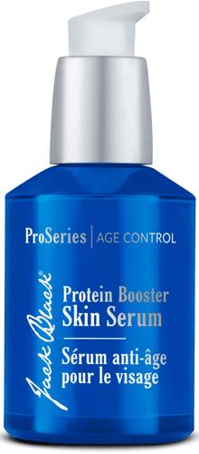Jack Black - Protein Booster Skin Serum