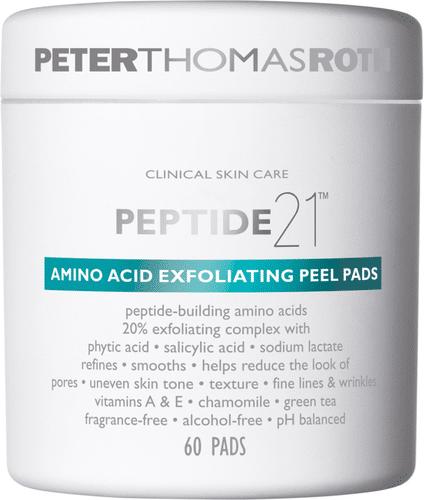 Peter Thomas Roth - Peptide 21 Amino Acid Peel Pads