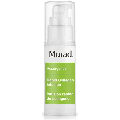 Murad - Rapid Collagen Infusion