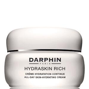 Darphin - Hydraskin Rich -Protective Moisturising Cream