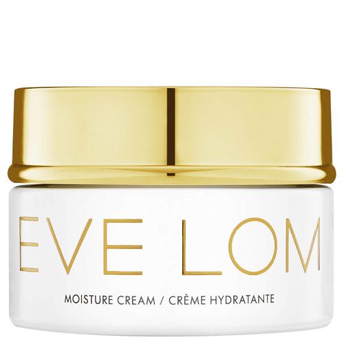 Eve Lom - The Moisture Cream