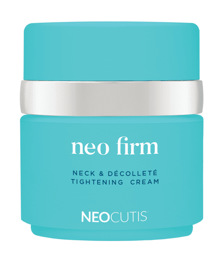 Neocutis - NEO FIRM Micro Firm Neck & Décolleté Rejuvenating Complex and Tightening Cream