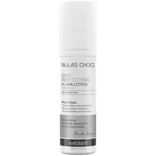 Paula's Choice - Skin Perfecting 8% AHA Lotion