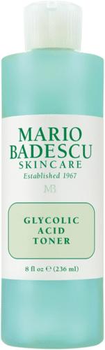 Mario Badescu - Glycolic Acid Toner