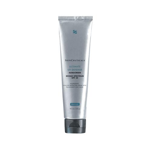 SkinCeuticals - Ultimate UV Defense SPF 30