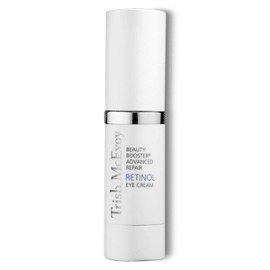 Trish McEvoy - Beauty Booster Advanced Repair Retinol Eye Cream