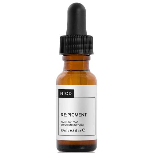 NIOD - RE: Pigment Serum
