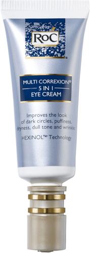 RoC - Multi-Correxion 5-in-1 Eye Cream