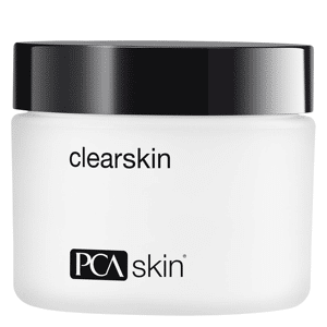 PCA SKIN - Clearskin