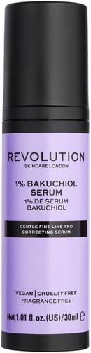 1% Bakuchiol Serum