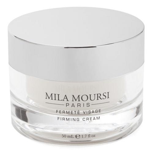 Mila Moursi - Firming Cream