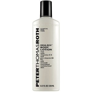 Peter Thomas Roth - Mega Rich Body Lotion