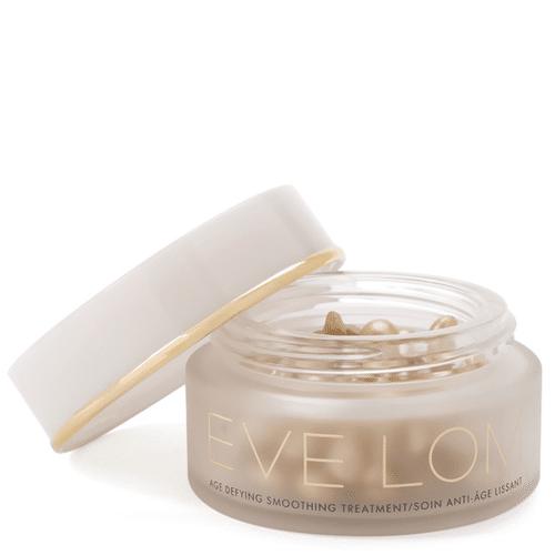 EVE LOM - Age Defying Smoothing Treatment