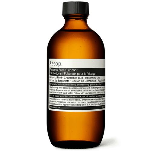 Aesop - Fabulous Face Cleanser