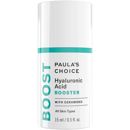Paula's Choice - Hyaluronic Acid Booster