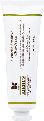 Kiehl's Since 1851 - Centella Sensitive Cica-Cream