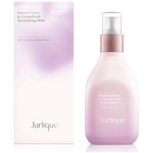Jurlique - Sweet Violet and Grapefruit Mist