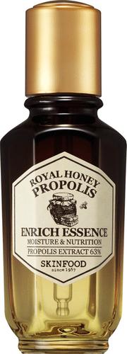 Skinfood - Royal Honey Propolis Enrich Essence