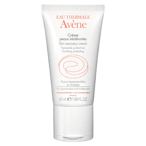 Avene - Avène Skin Recovery Cream
