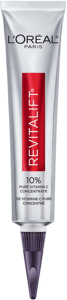 L'Oréal - Revitalift Derm Intensives Vitamin C Serum