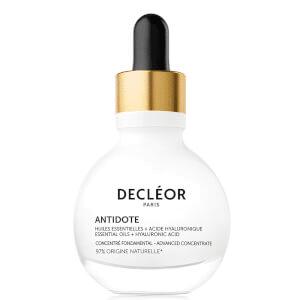 DECLEOR - DECLÉOR Antidote Serum