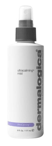 Dermalogica - Ultracalming Mist