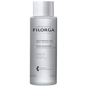Filorga - Anti-Ageing Micellar Cleansing Solution