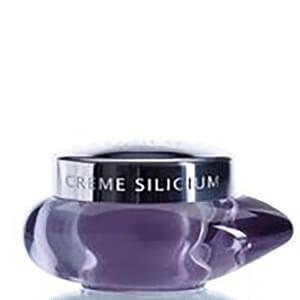 Thalgo - Silicium Cream
