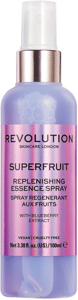 REVOLUTION SKINCARE - Superfruit Essence Spray