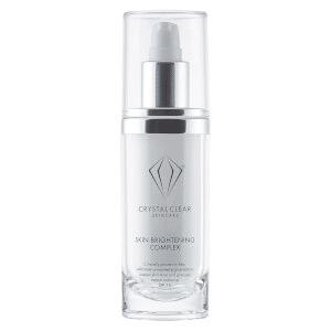 Crystal Clear - Skin Brightening Complex