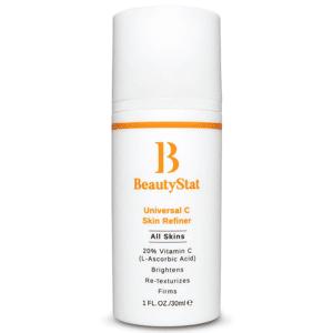 BeautyStat - Universal C Skin Refiner
