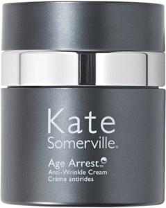 Kate Somerville - Age Arrest Anti-Wrinkle Cream