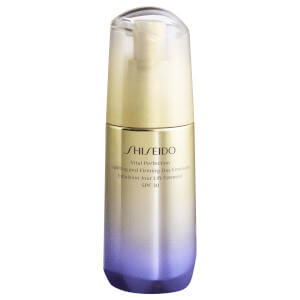 Shiseido - Vital Perfection Uplifting and Firming Day Emulsion SPF30
