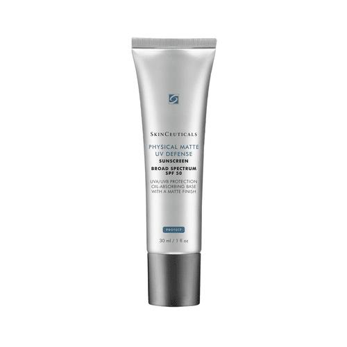SkinCeuticals - Physical Matte UV Defense SPF 50