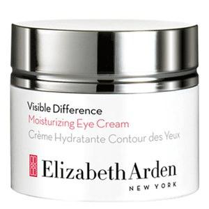 Visible Difference Moisturising Eye Cream