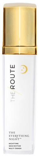 THE ROUTE - The Everything Night - Skin Rhythm Multi-Tasker