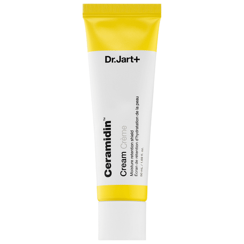 Dr. Jart+ - Ceramidin™ Cream