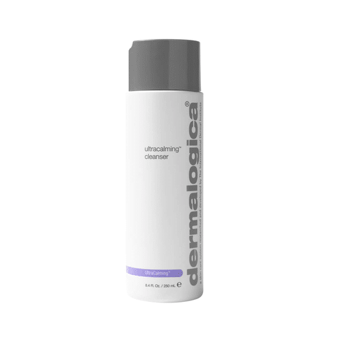 Dermalogica - Ultracalming Cleanser