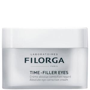 Filorga - Time-Filler Eye Cream