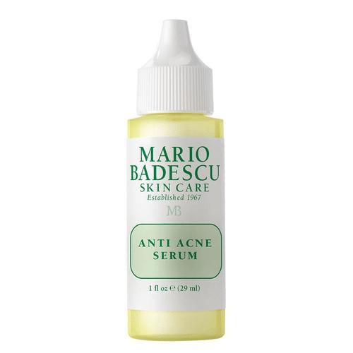 Mario Badescu - Anti Acne Serum