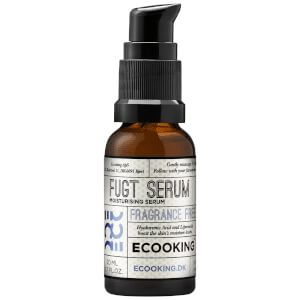 Ecooking - Moisturising Serum