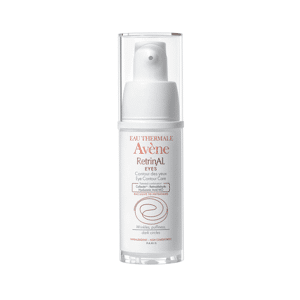 Avene - Avène Professional RetrinAL Eyes Contour Care