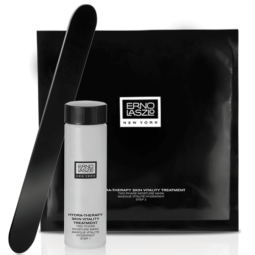 Erno Laszlo - Hydra-Therapy Skin Vitality Mask