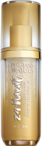 Physicians Formula - 24-Karat Gold Collagen Serum