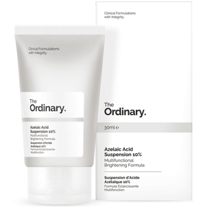 The Ordinary - Azelaic Acid Suspension 10%