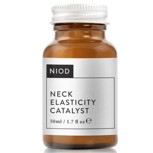 NIOD - Elasticity Catalyst Neck Serum