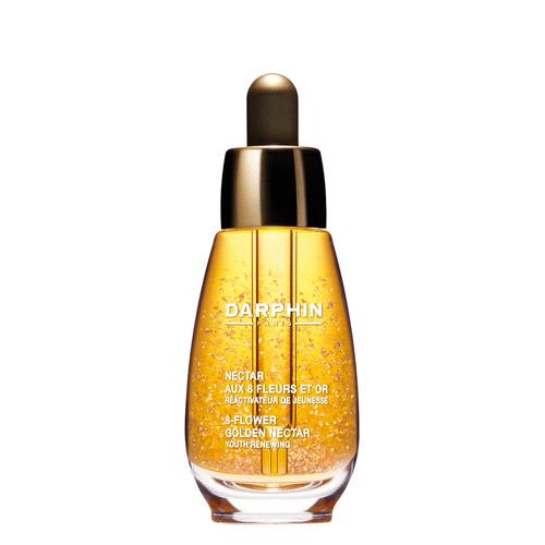 Darphin - 8-Flower Golden Nectar Essential Oil Elixir
