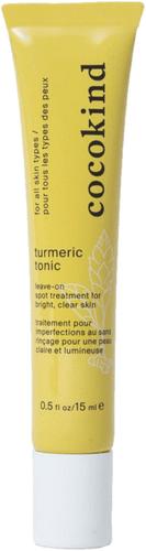 cocokind - Turmeric Tonic