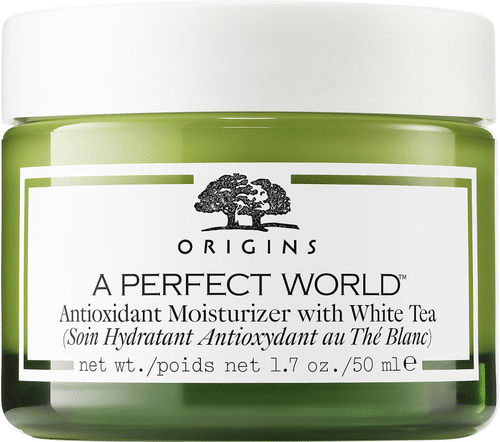 Origins - Online Only A Perfect World Antioxidant Moisturizer with White Tea