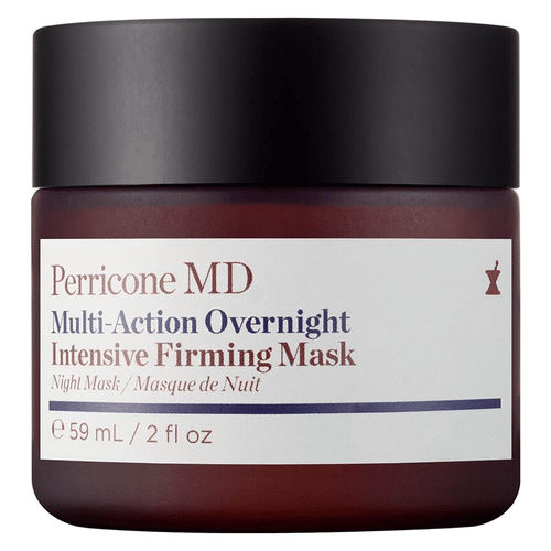 Perricone MD - Multi-Action Overnight Firming Mask